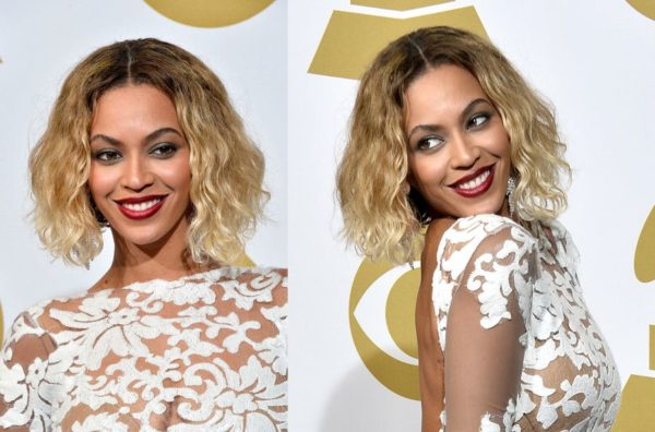 Top 10 Hairstyles from Grammys 2014 - BellaNaija - January 20140010