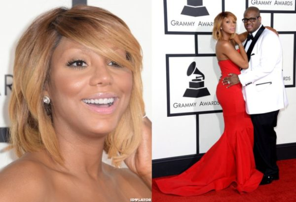 Top 10 Hairstyles from Grammys 2014 - BellaNaija - January 20140011