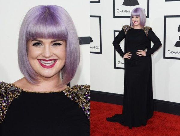 Top 10 Hairstyles from Grammys 2014 - BellaNaija - January 2014003