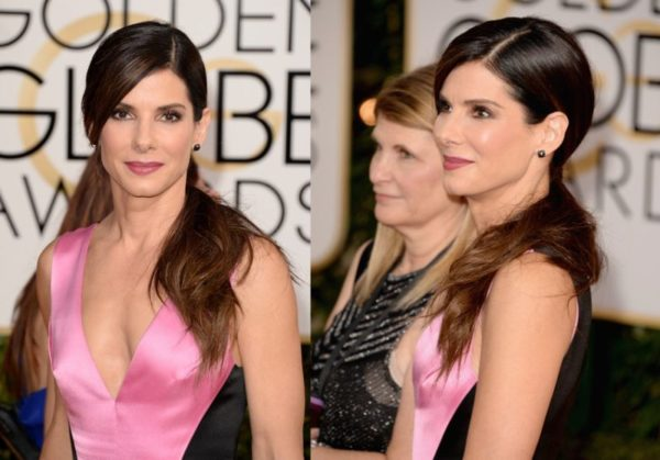 Top favourite Beauty looks from 2014 Golden Globes - BellaNaija - January 2014003