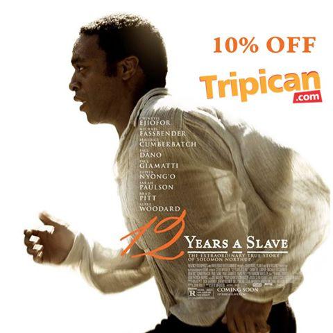Tripican presenst  Movies This Week - Bellanaija - January 2014009