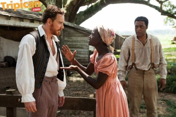 Tripican presents 12 Years A Slave - BellaNaija - January 2014007