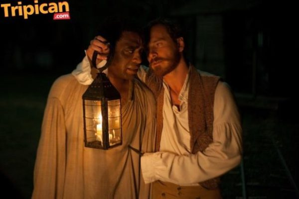 Tripican presents 12 Years A Slave - BellaNaija - January 2014008