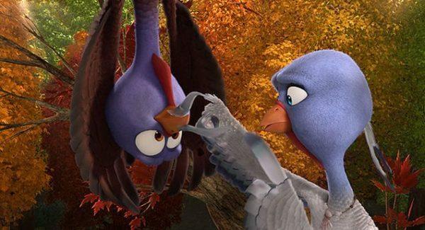 Tripican.com Movie feature Free Birds - Bellanaija - January 2014004