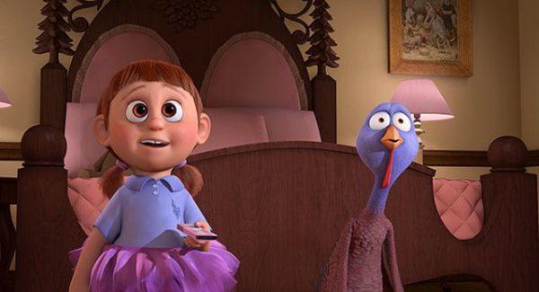 Tripican.com Movie feature Free Birds - Bellanaija - January 2014007