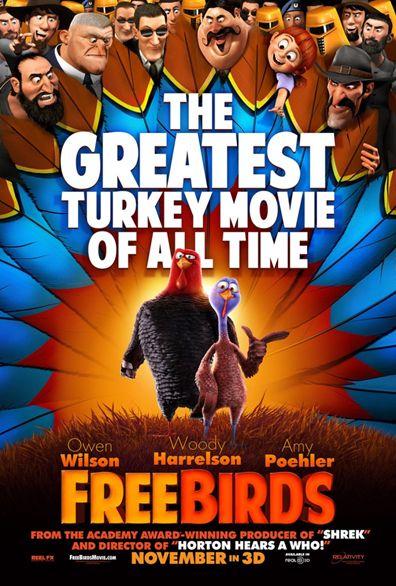 Tripican.com Movies This Week - BellaNaija - January 2014002