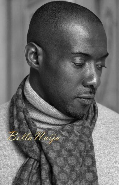 Uche Odikanwa on BellaNaija - January 2014 - BellaNaija 012