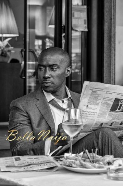 Uche Odikanwa on BellaNaija - January 2014 - BellaNaija 06