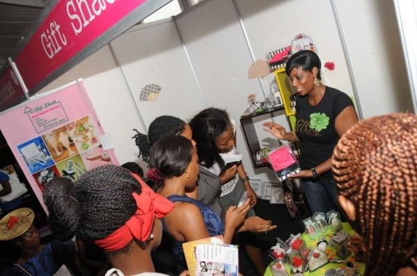 WED-Expo-2012-April-2012-BellaNaija-020-600x398