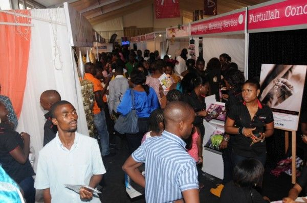 WED-Expo-2012-April-2012-BellaNaija-041-600x398