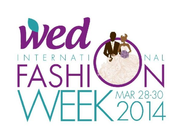 WED International Fashion Week