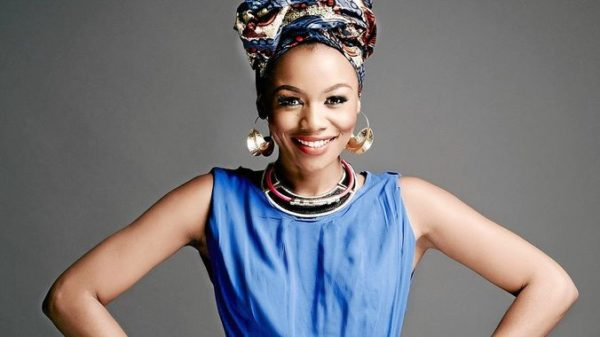 Zen Magazine Top 10 African Women of 2013 - BellaNaija - January2014001