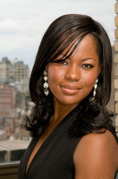 Zen Magazine Top 10 African Women of 2013 - BellaNaija - January2014005