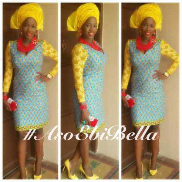 asoebi style, aso ebi, asoebibella,@emilola20
