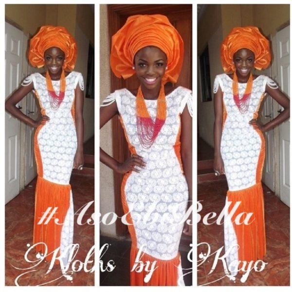 asoebi style, aso ebi, asoebibella,@klothsbykayo