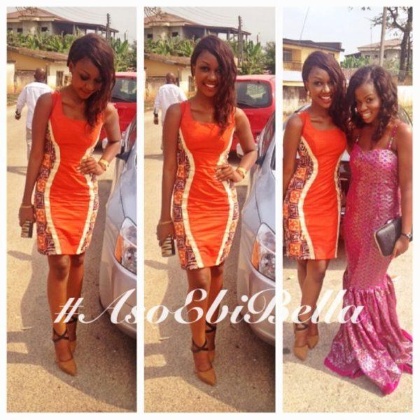 asoebi style, aso ebi, asoebibella,@ms_uchey 4