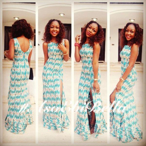 asoebi style, aso ebi, asoebibella,@mz_uchey
