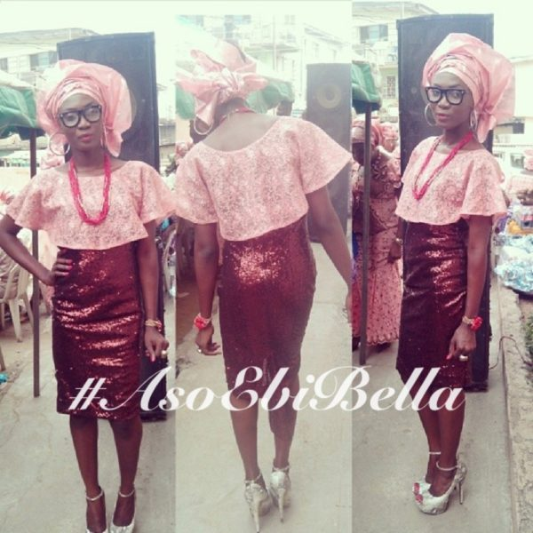 asoebi style, aso ebi, asoebibella,@mzhawty