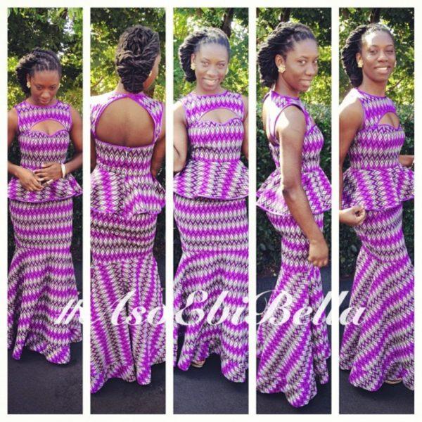 asoebi style, aso ebi, asoebibella,@prissyville 2