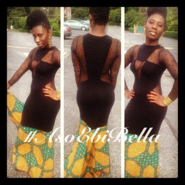 asoebi style, aso ebi, asoebibella,@prissyville 4