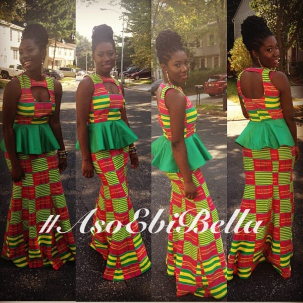 asoebi style, aso ebi, asoebibella,@prissyville