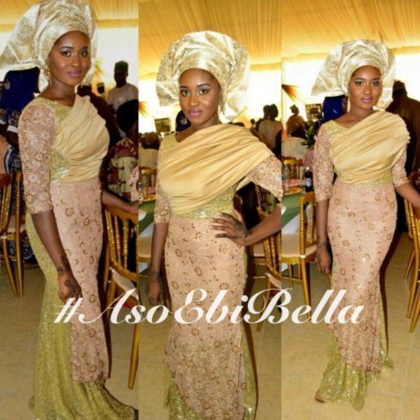 asoebi style, aso ebi, asoebibella,@simmbi of @lbvmakeovers in @pinky_kulu