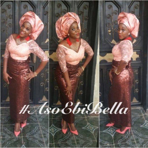 asoebi style, aso ebi, asoebibella,@tamiloreeee