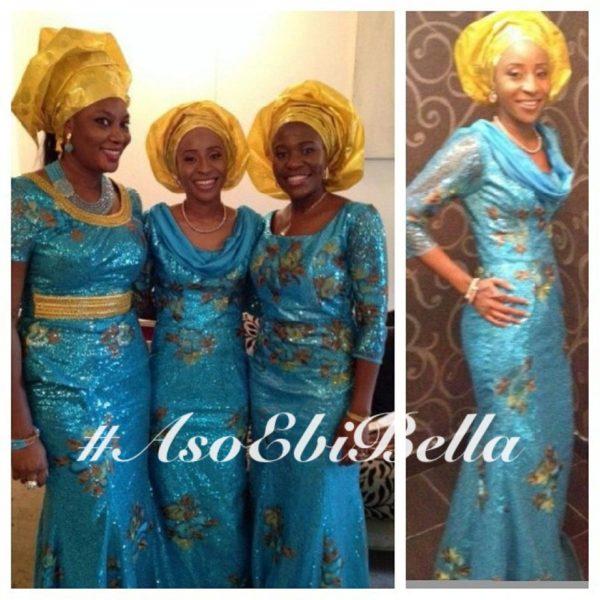 asoebi style, aso ebi, asoebibella,@temiladyofkwamuhle