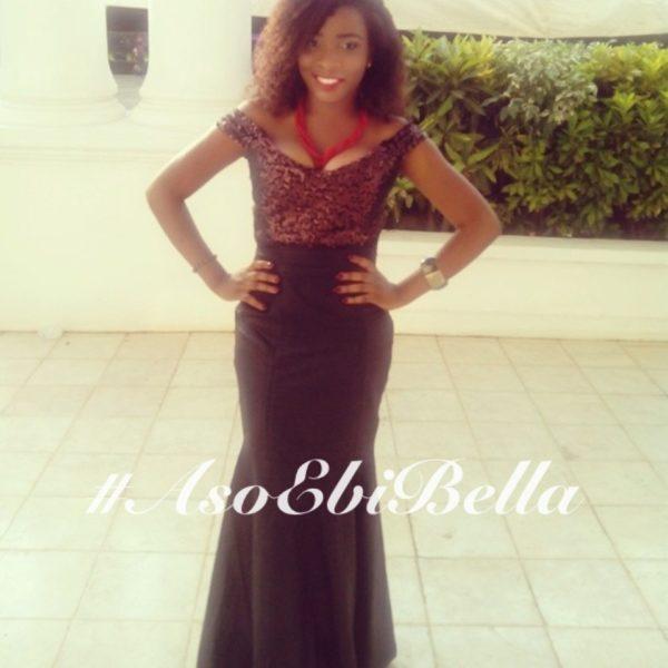 asoebi style, aso ebi, asoebibella,@wanniieee