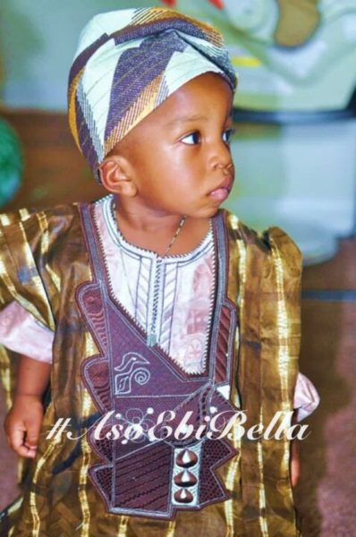 asoebi style, aso ebi, asoebibella,Boaz