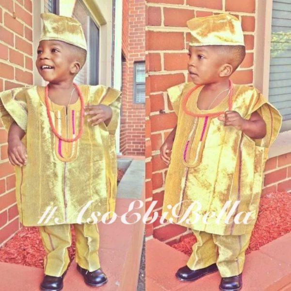 asoebi style, aso ebi, asoebibella,Boaz from @realangellyn