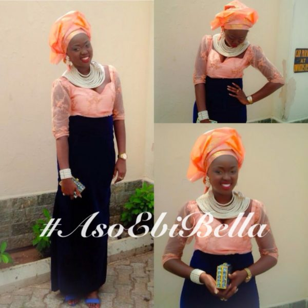 asoebi style, aso ebi, asoebibella,Oluwaseun