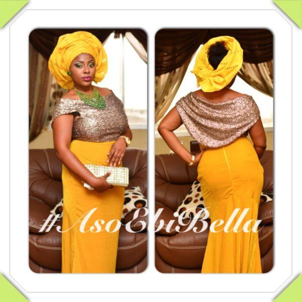 asoebi style, aso ebi, asoebibella,photo