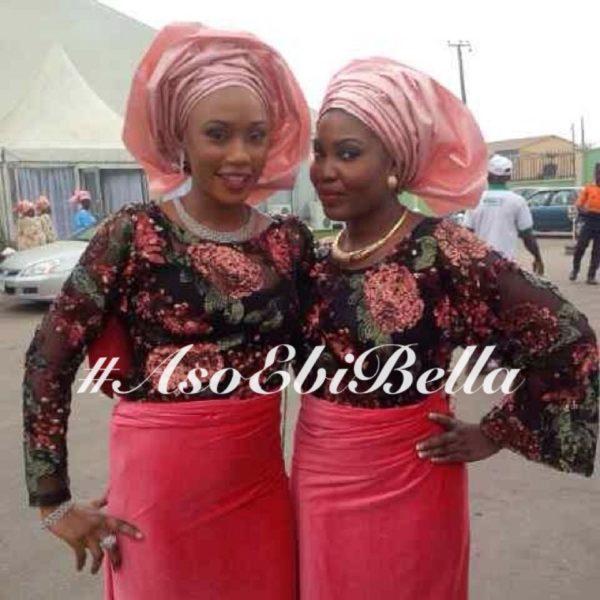 asoebibella, aso ebi, asoebi,@bunniebees_fabrics