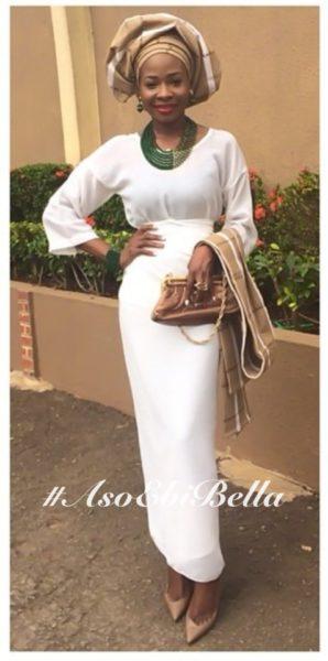 asoebibella, aso ebi, asoebi,@solaolofin, iro and buba @oyinakinwunmi, styling n makeup by @msbukkyolofin
