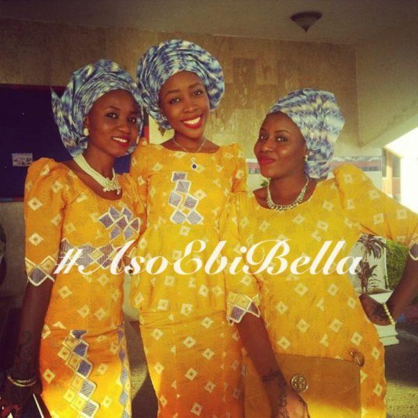 asoebibella, aso ebi, asoebi,@the_baby_junkie