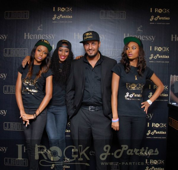 iRock - BellaNaija - January - 2014 004
