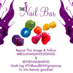 nail bar (2)