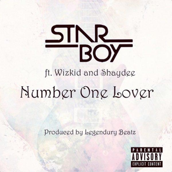 wizkid-number-one-lover-602x602