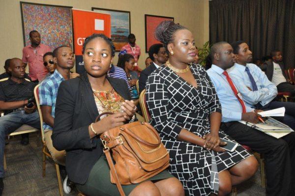 11YTech100  Most Innovative In The Nigerian Tech Space - BellaNaija - February - 2014 011
