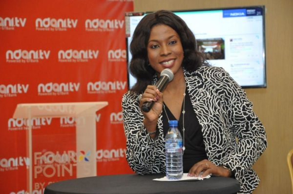 1YTech100  Most Innovative In The Nigerian Tech Space - BellaNaija - February - 2014 001