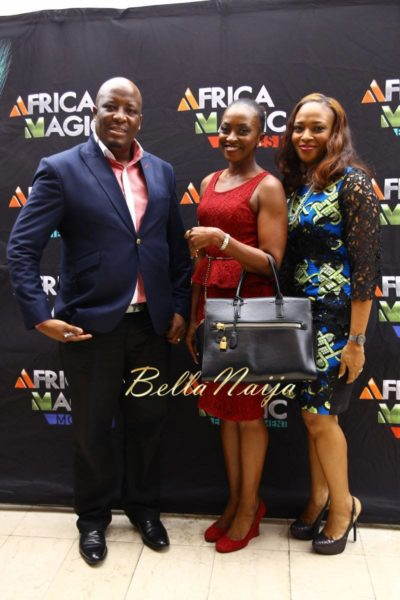 2014 AMVCA Nominees Brunch in Lagos- February 2014 - BellaNaija - 024