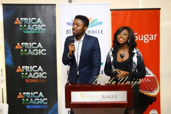2014 AMVCA Nominees Brunch in Lagos- February 2014 - BellaNaija - 025