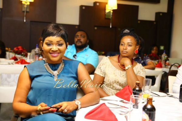 2014 AMVCA Nominees Brunch in Lagos- February 2014 - BellaNaija - 034