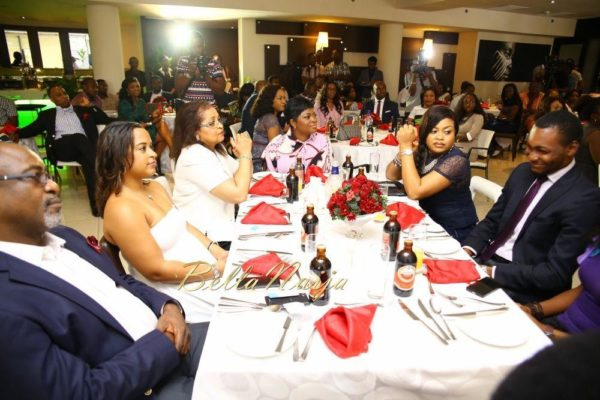 2014 AMVCA Nominees Brunch in Lagos- February 2014 - BellaNaija - 037