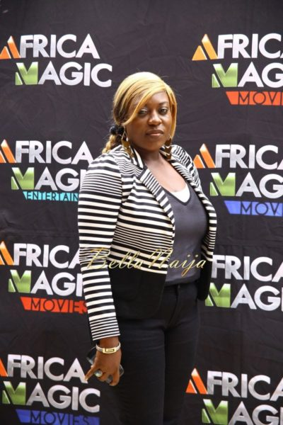 2014 AMVCA Nominees Brunch in Lagos- February 2014 - BellaNaija - 042