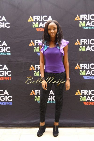 2014 AMVCA Nominees Brunch in Lagos- February 2014 - BellaNaija - 048