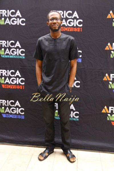 2014 AMVCA Nominees Brunch in Lagos- February 2014 - BellaNaija - 049