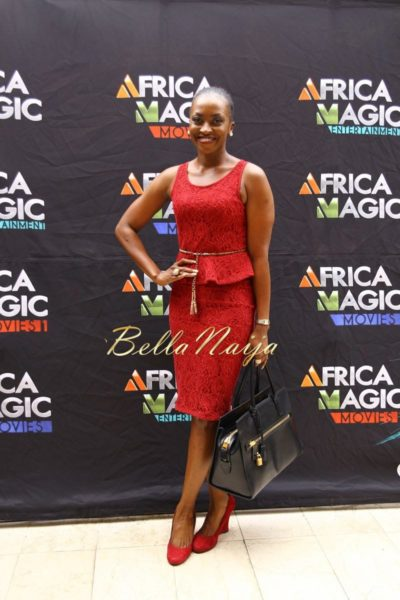 2014 AMVCA Nominees Brunch in Lagos- February 2014 - BellaNaija - 050
