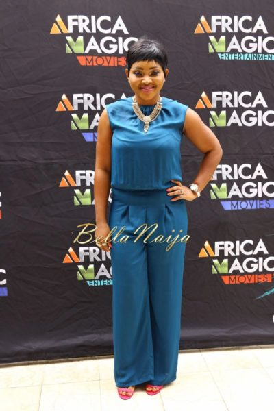 2014 AMVCA Nominees Brunch in Lagos- February 2014 - BellaNaija - 051